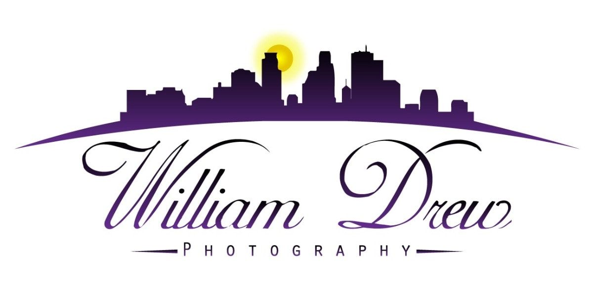Visit my homepage - William Drew Photography