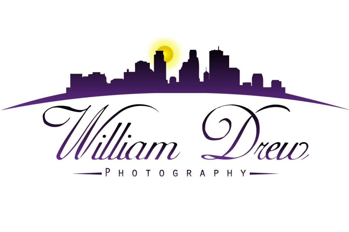 William Drew Photography Homepage