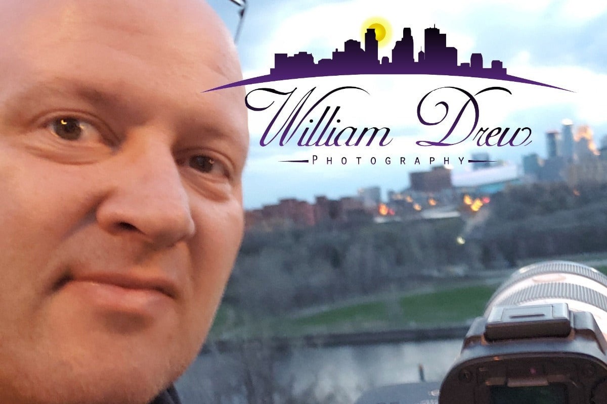 About William