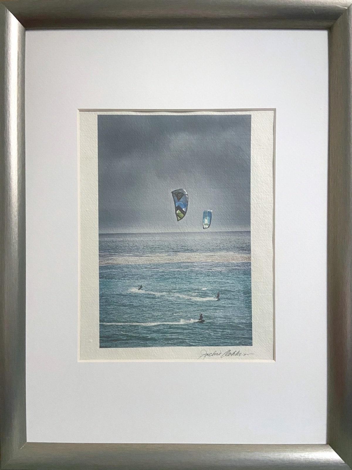 'Kitefull'