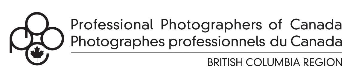 Professional Photographers of Canada