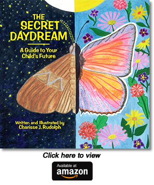 The Secret Daydream
