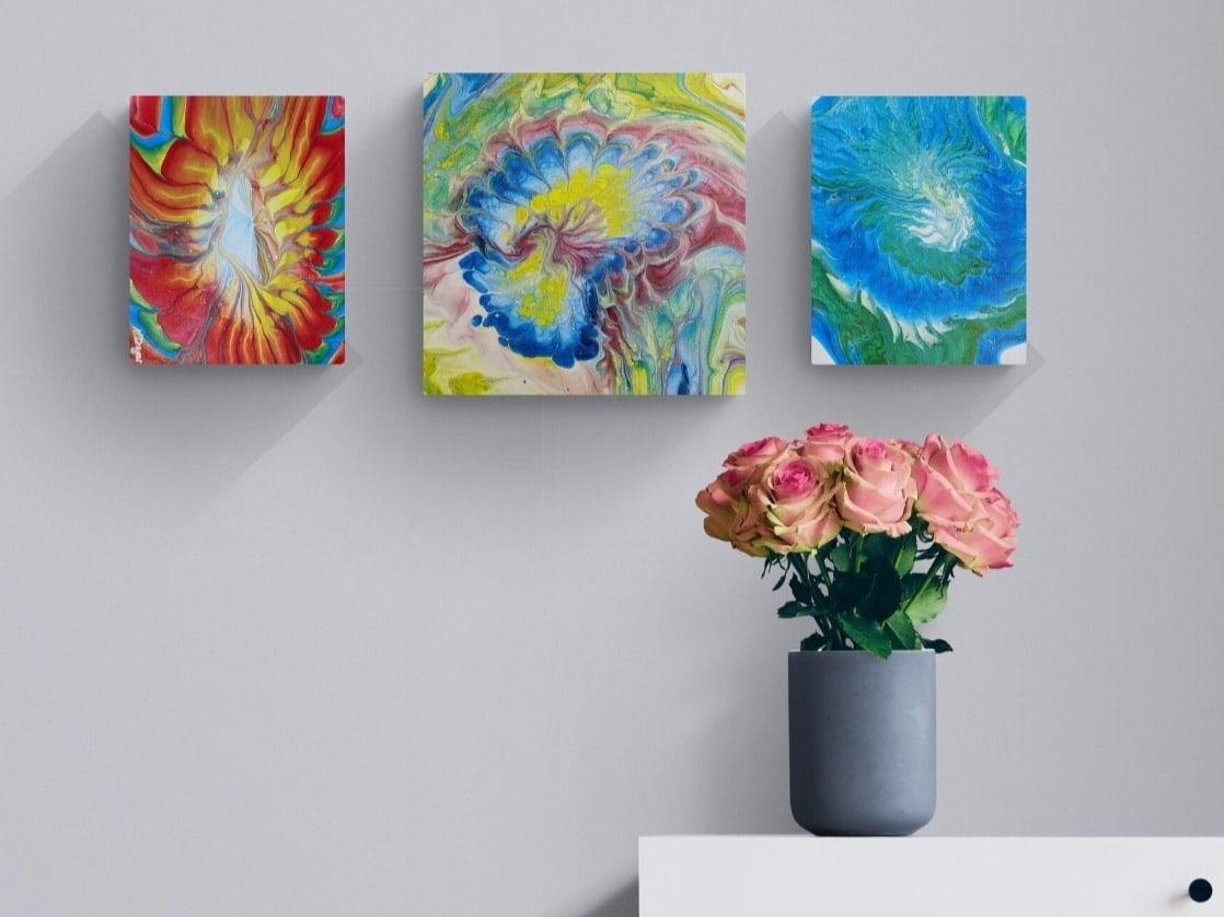 Shop Art Now