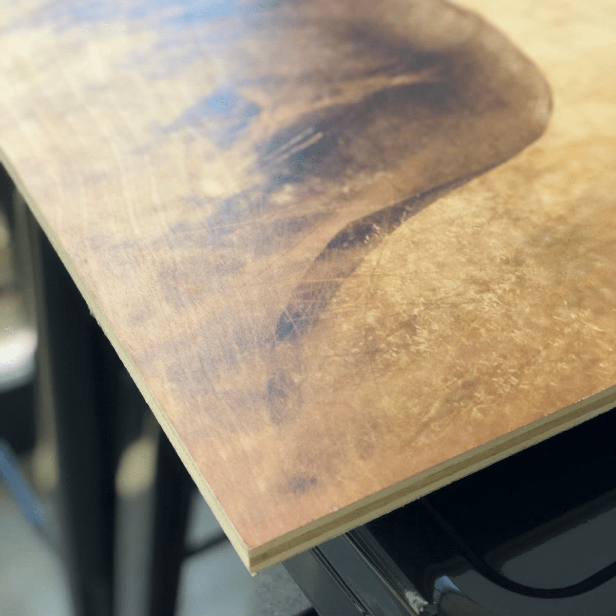 Preserve your wood print photos with the unmatched quality of Prolab Digital