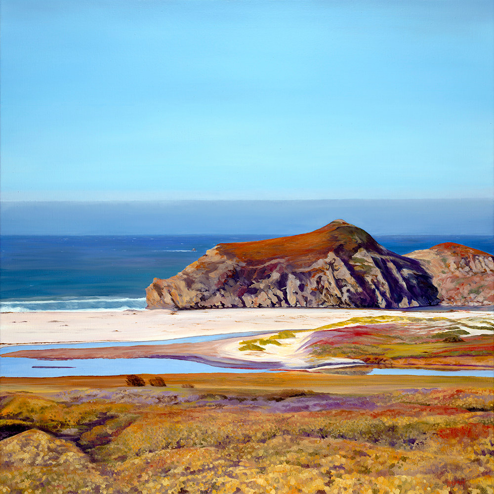 Private Beaches: Gallery