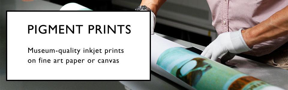 Pigment-prints_a8igph