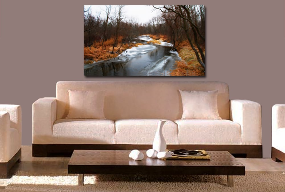 Couch-w-leons-creek-2_ywqgih