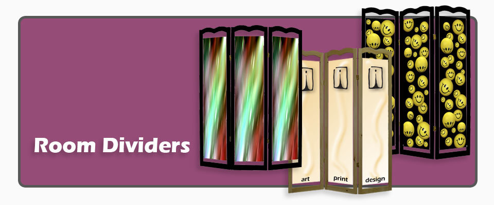 Room divider header vvm2rz