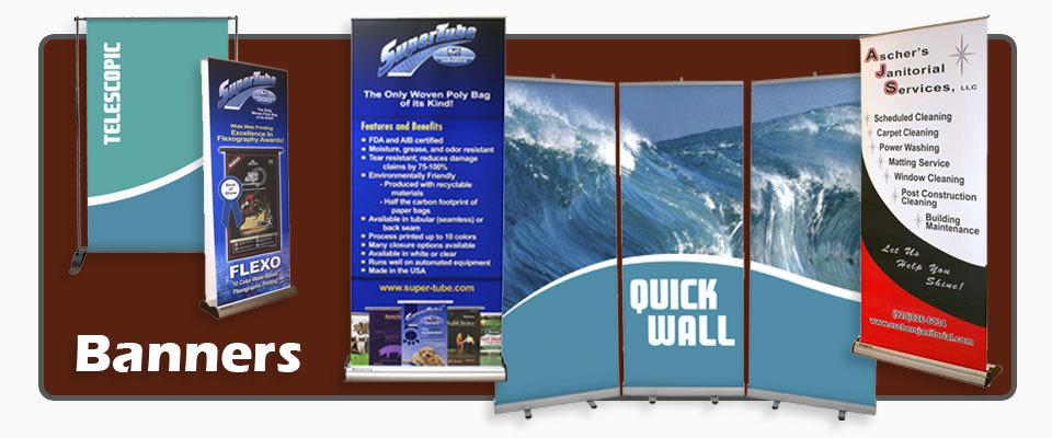 Banner header fwew88