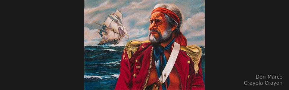 Captain text j9j19y