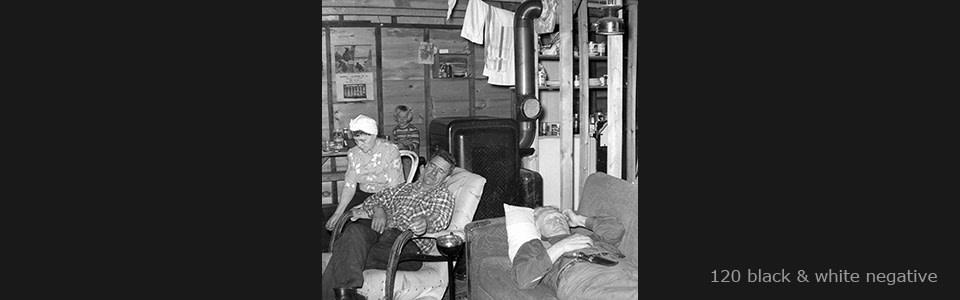 November 1956   4x4   text jcggz2