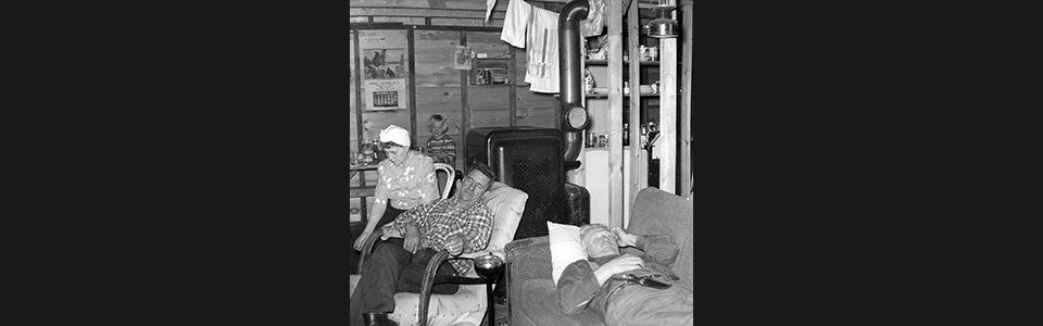 November 1956   4x4 dggyzb