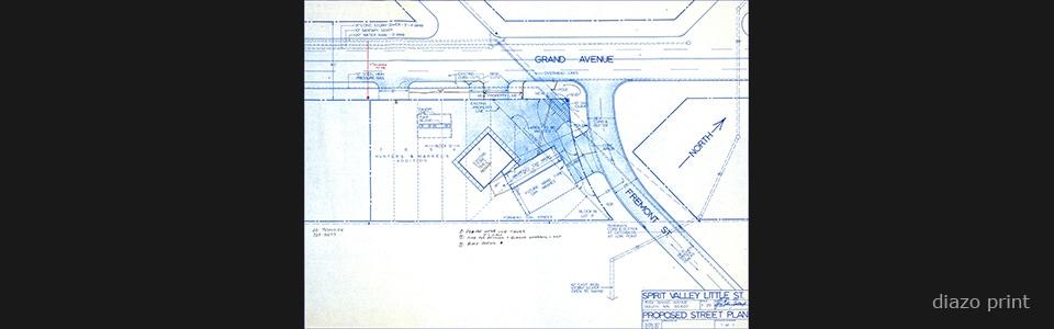 Proposed street plan   11x14   text vikg8z