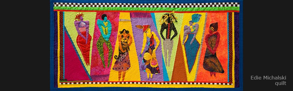 Wild women 21x44   text vq0jrh