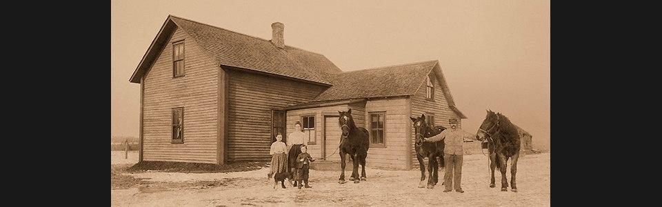 House_and_horses_oix90k