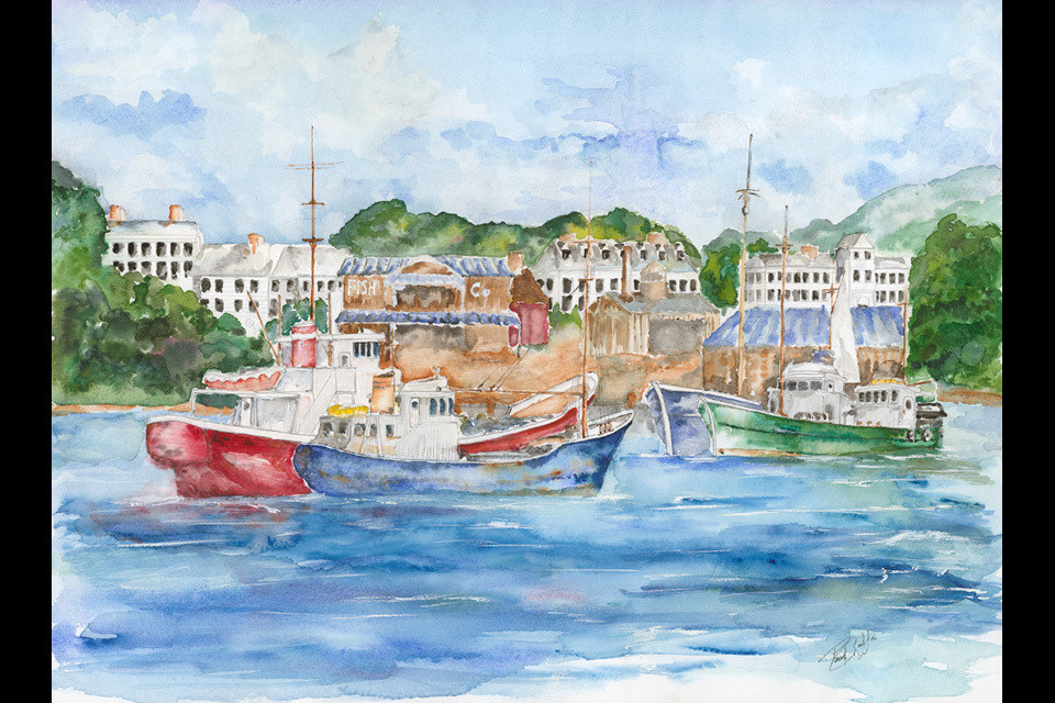 Fish co boats 11x15 final pmpmux