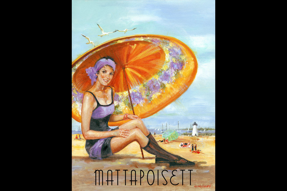 Mattapoisett photo 18x24 final erfold