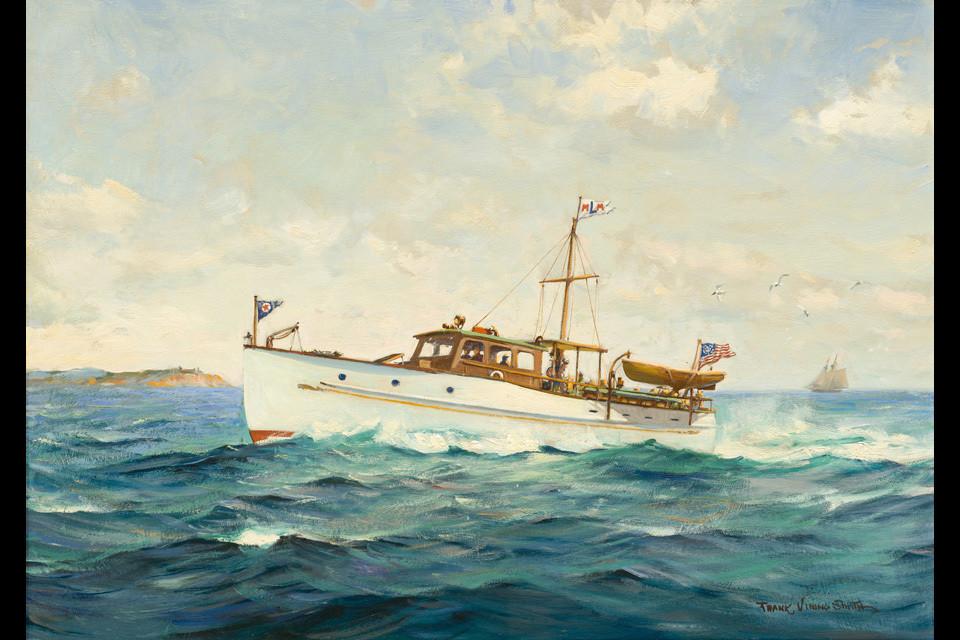 Picnic boat final jsfcm8
