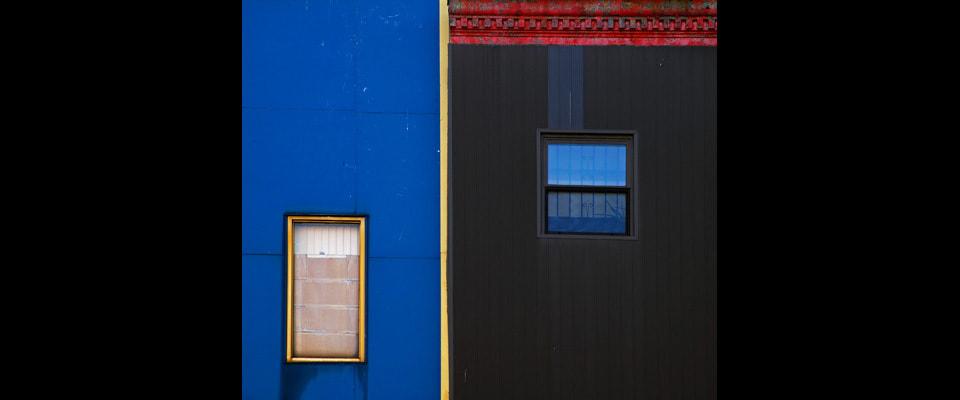 Blu black srgb yduxd4