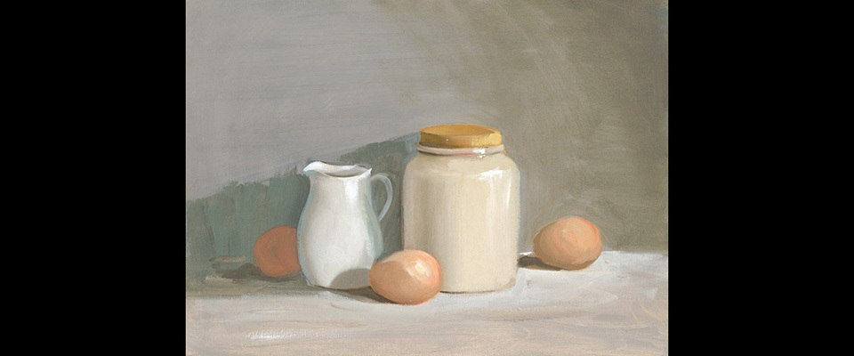 Eggs and cream final 12 x 16 g3vupk