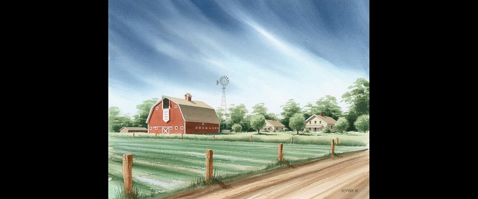 Gustafson_farm_14_in_final_deius8