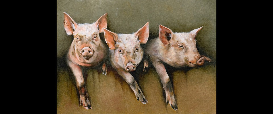 Three litle pigs 20x28 final b88yyb