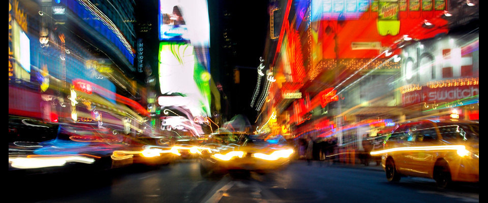 Times-square-rsp_dnxamt