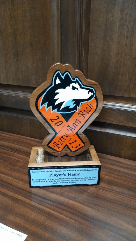 Custom Awards Plaques & Certificate Printing