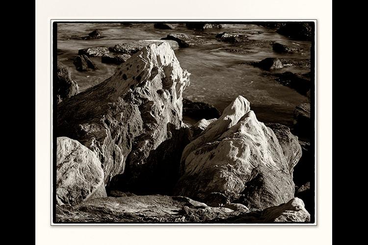 Np rocks 2 fmnt17