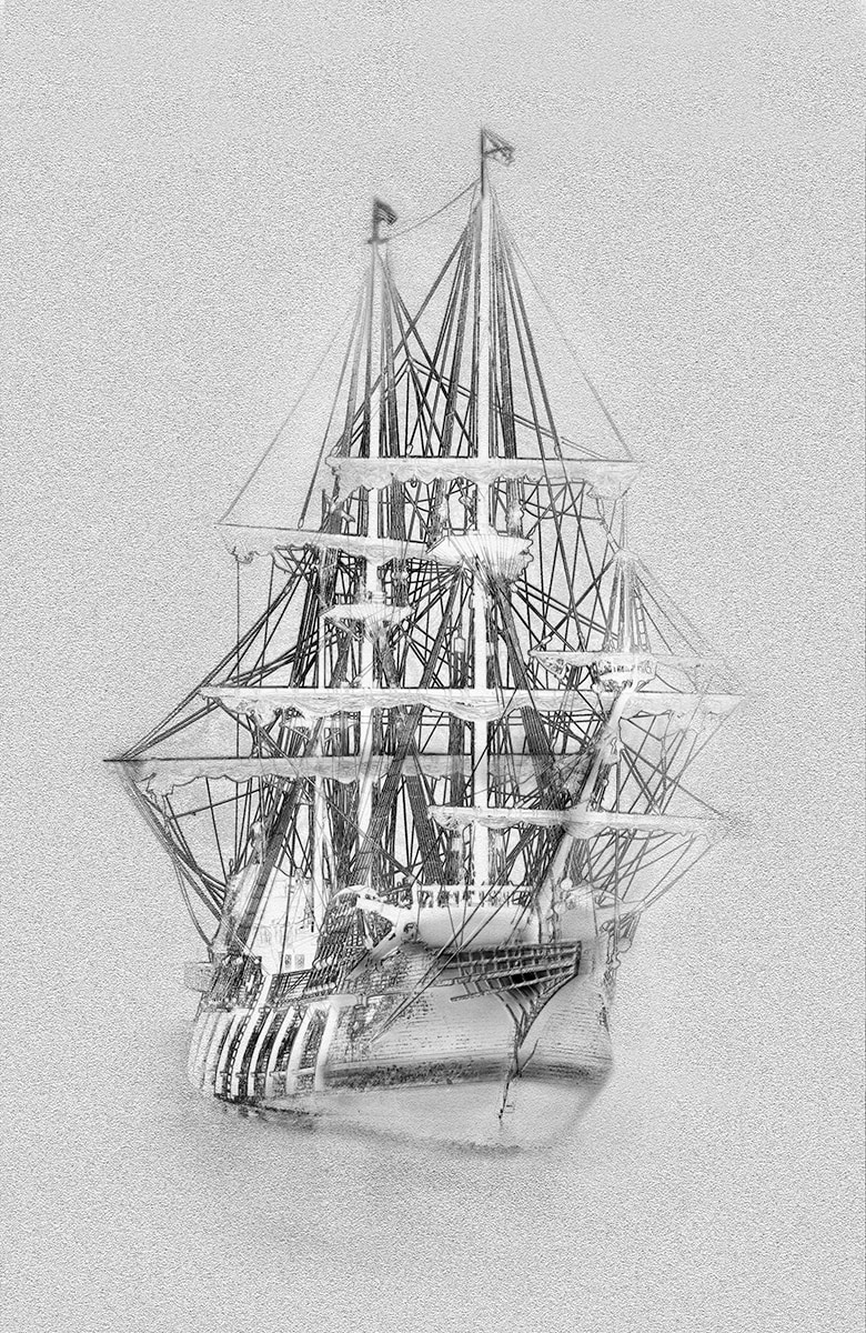 Ghost ship jpeg uyinvt