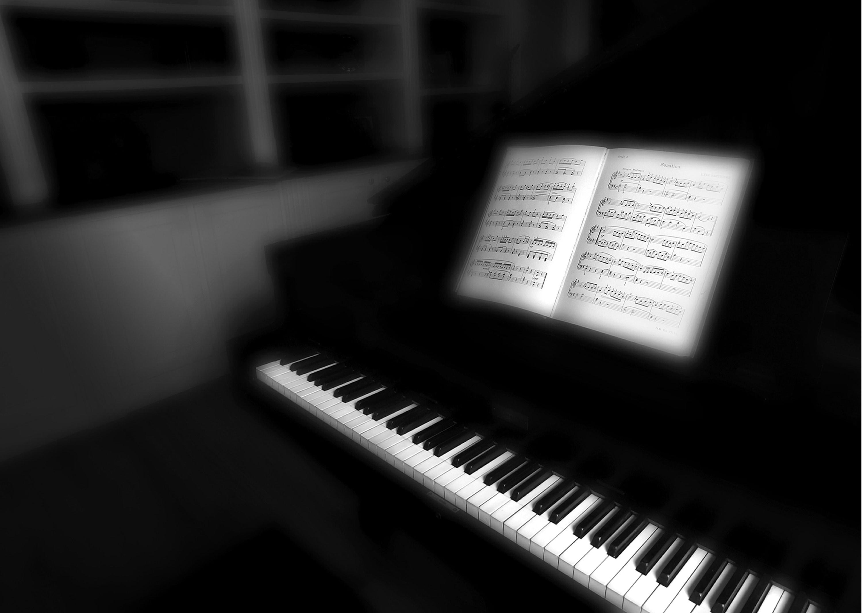 Piano 13x19 for print fwohwk