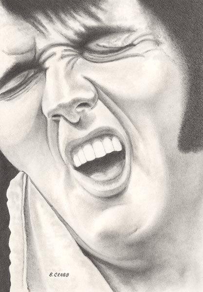 Elvis bkokkg