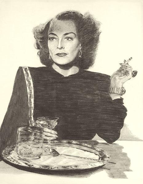 Joan crawford hf84kt