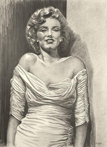 Marilyn monroe xznjtt