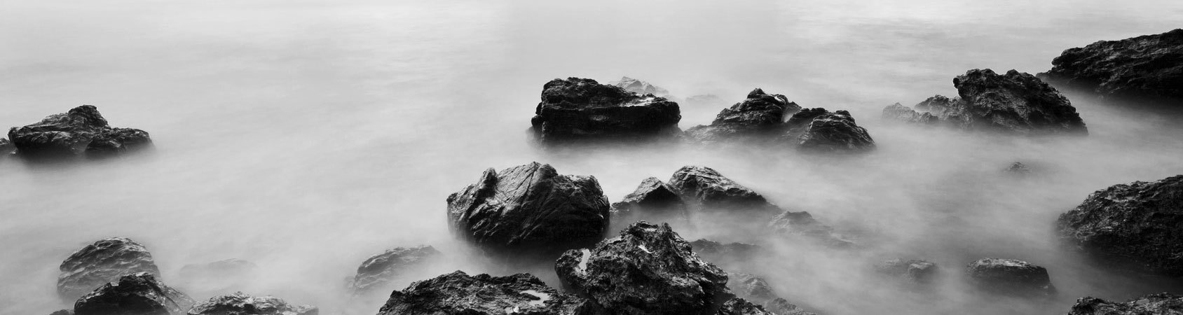<div class='title'>           rocks-1600-tvbrwd         </div>