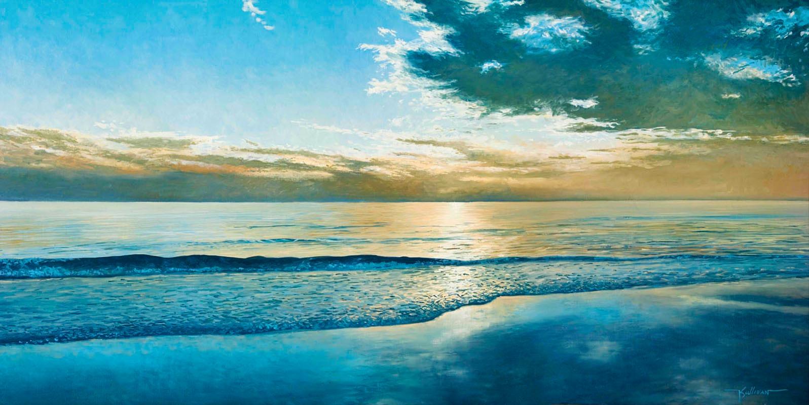 <div class='title'>           Amelia Island Sunrise         </div>                 <div class='description'>                    </div>
