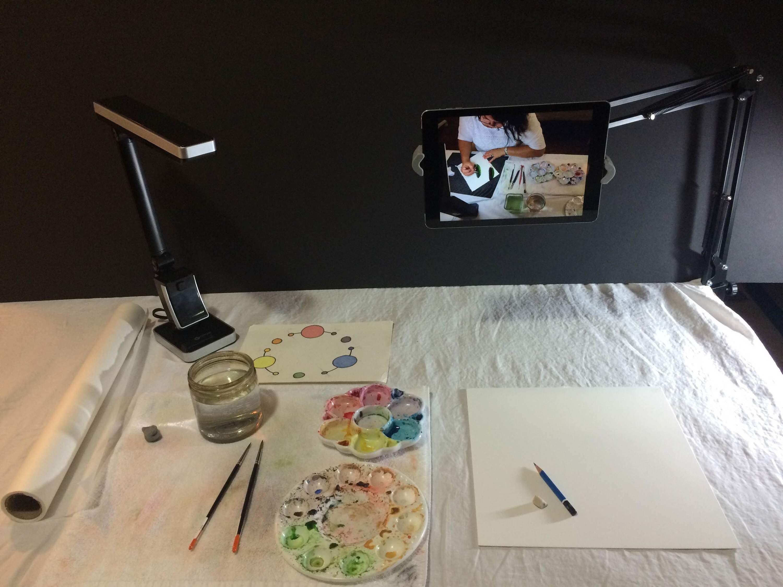 <div class='title'>           online-art-classes1-t9jjpe         </div>