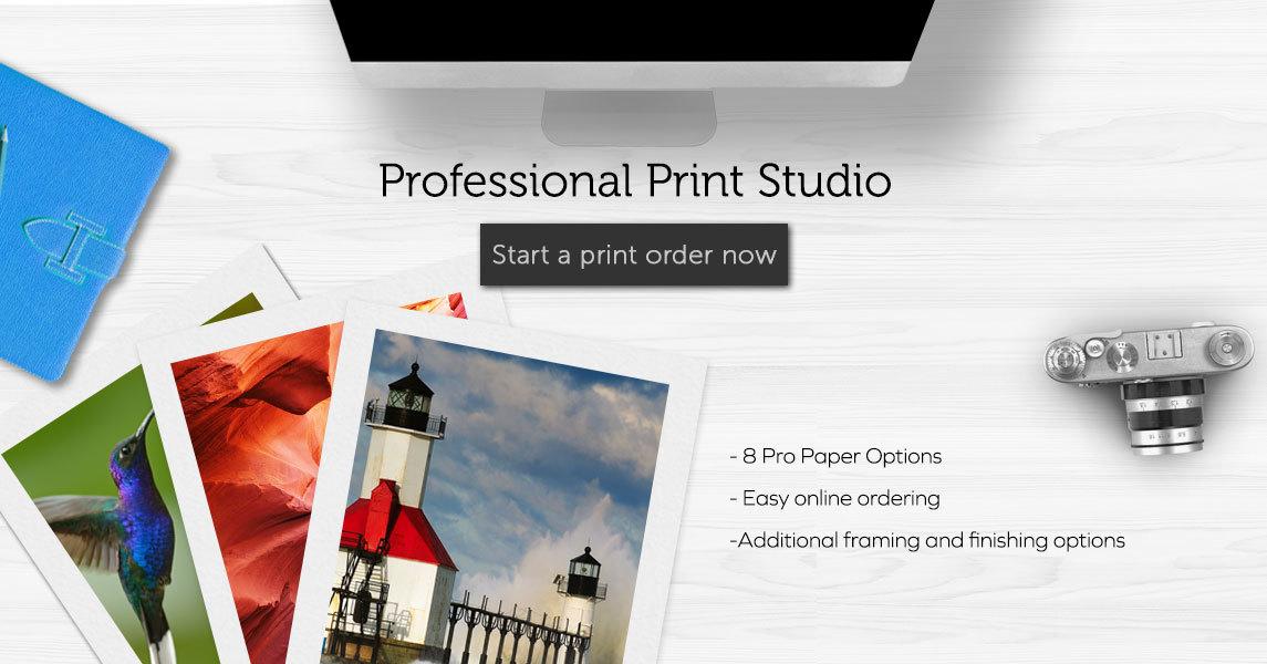 Muzeo print studio 1 ftdirr