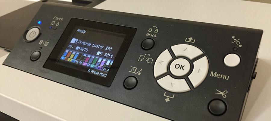 P900 960 byegwx