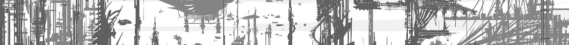 <div class='title'>           billboardoptionsMoreArt-0010-Layer-13-lwudf2         </div>