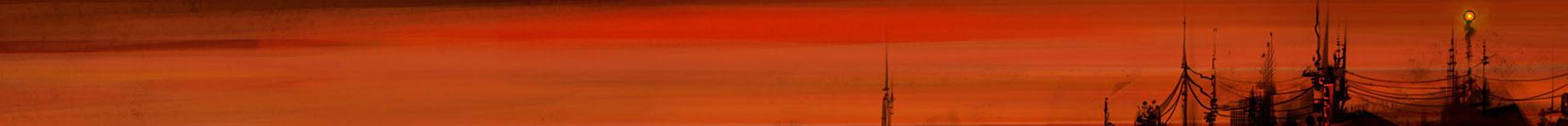<div class='title'>           billboardoptionsMoreArt-0023-Layer-65-invzv7         </div>