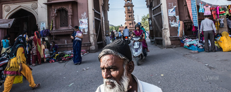 Journal_0000_india-18_tayzjh