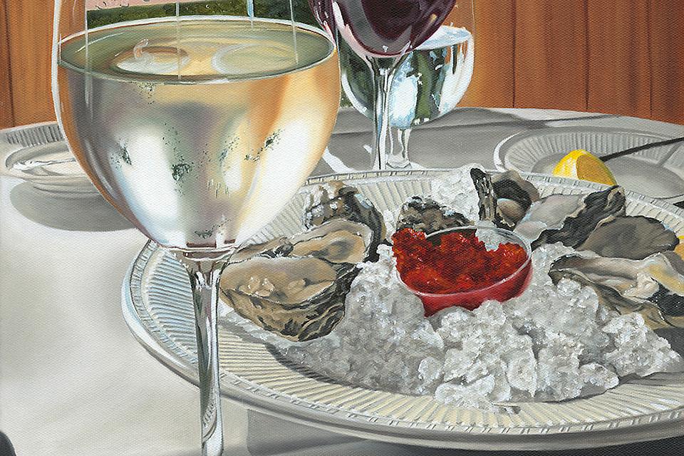 Terrisdavis oysters 960x640 huv50y
