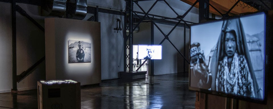 Slide_exhibition_0009_varial_exhibition_005_vp1pch