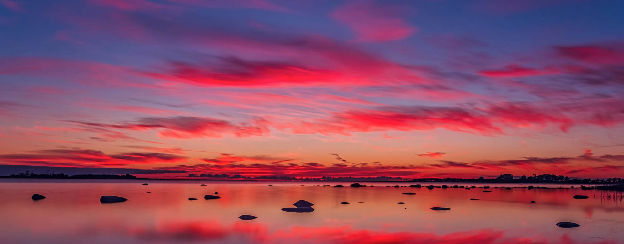 <div class='title'>           sunset-theme-slr0oi         </div>