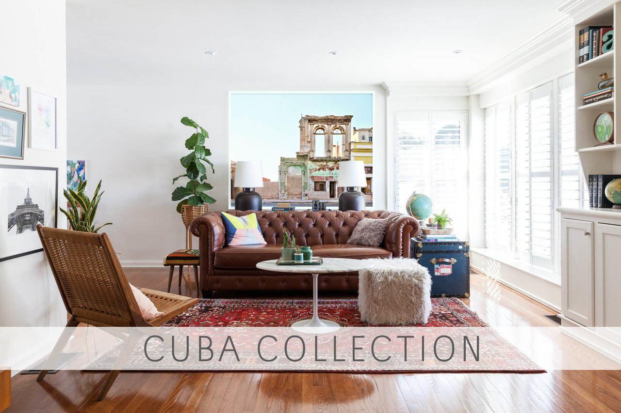 <div class='title'>           Home-Page-Cuba-RM-luzzqa         </div>                 <div class='description'>                    </div>