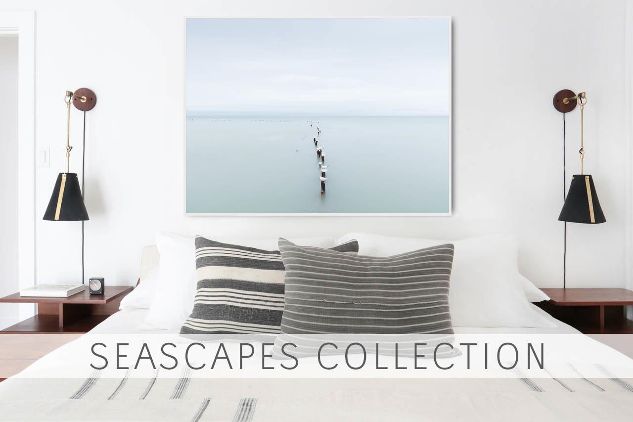 <div class='title'>           Home-Page-Seascape-RM-gabct7         </div>                 <div class='description'>                    </div>