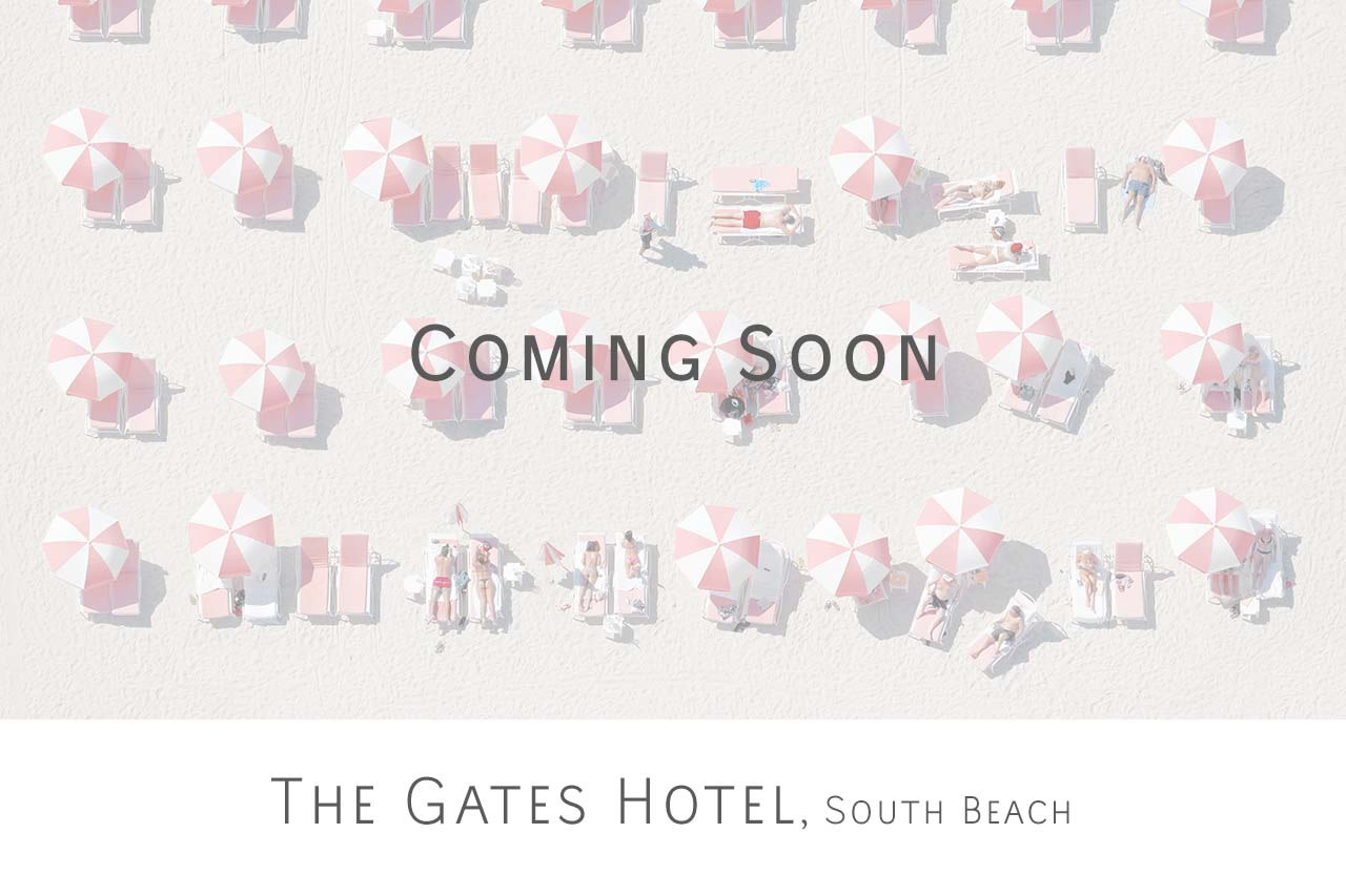 <div class='title'>           Designer-Gate-South-Beach         </div>                 <div class='description'>           The Gates Hotel South Beach         </div>