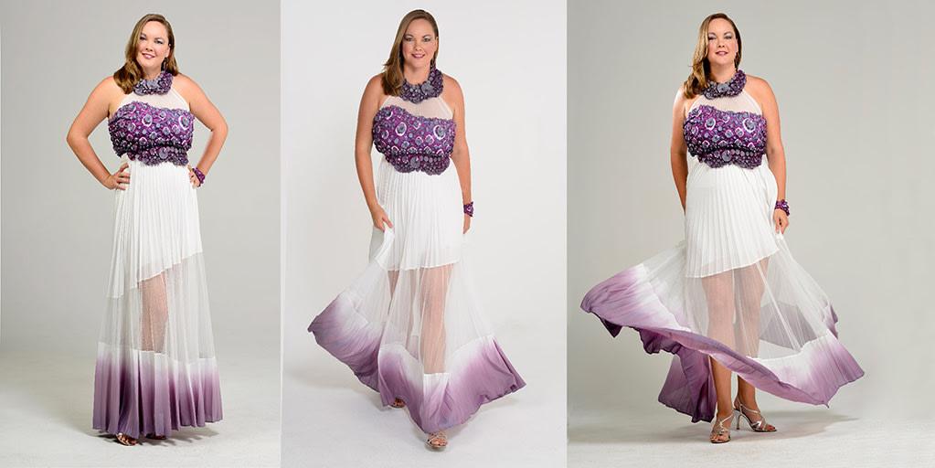 <div class='title'>           Purple-Dress-series-of-3-nqqxac         </div>