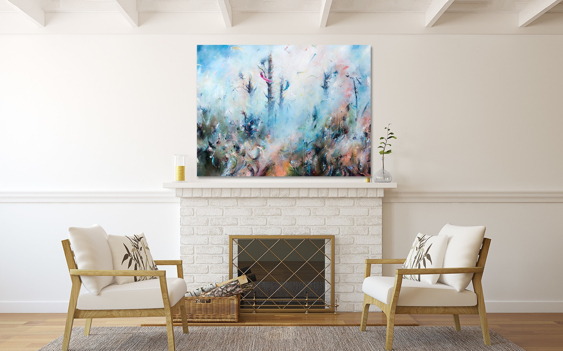 <div class='title'>           abstract-landscape-painting-above-fireplace-aetams         </div>